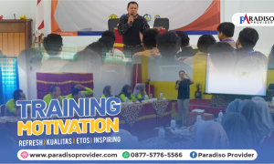 Training Jember